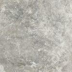 Knoxville - Grey 12x24 Porcelain Tile