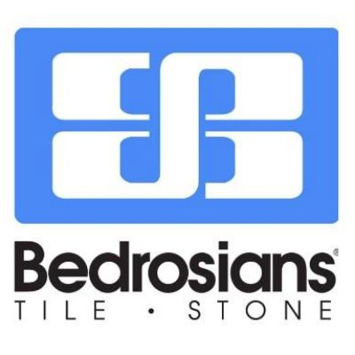 Bedrosians Tiles and Stones