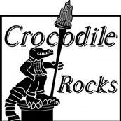 crocodile rocks