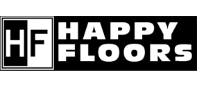 happy floors