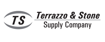 Terrazzo & Stone Supply Company