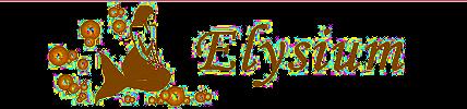 Elysium Logo